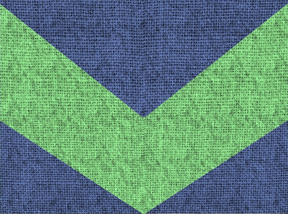 Arrow, Texture, Background, Pattern, Color, Template