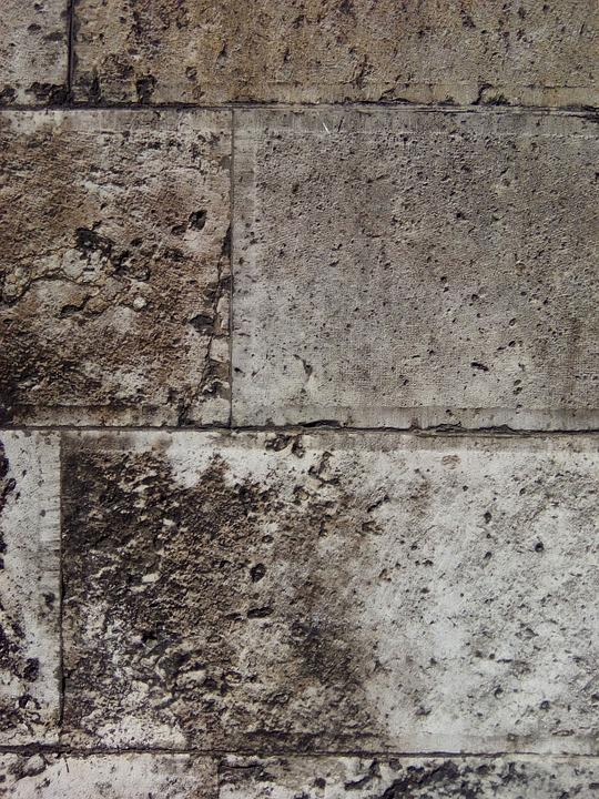 Texture, Design, Pattern, Surface, Stone, Alley, Wall