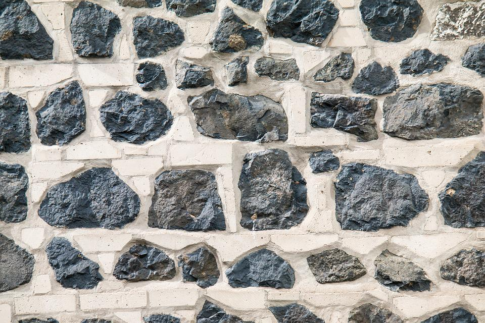 Background, Wall, Stone, Texture, Pattern, Structure