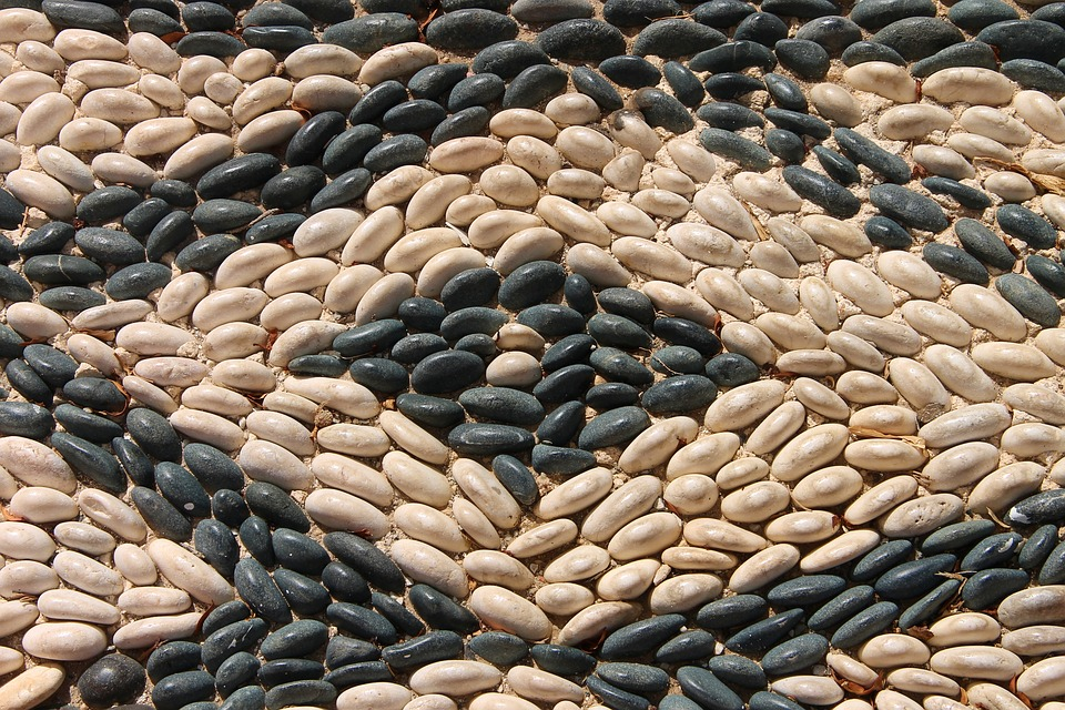 Patch, Paving Stones, Mosaic, Stones, Structure, Road