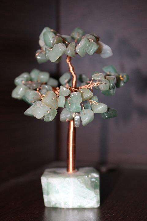 Pom, Ornament, Pebbles, Decorations