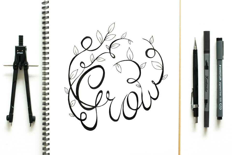 Drawing, Draw, Art, Paper, Paint, Pen, Sketch, Pencil