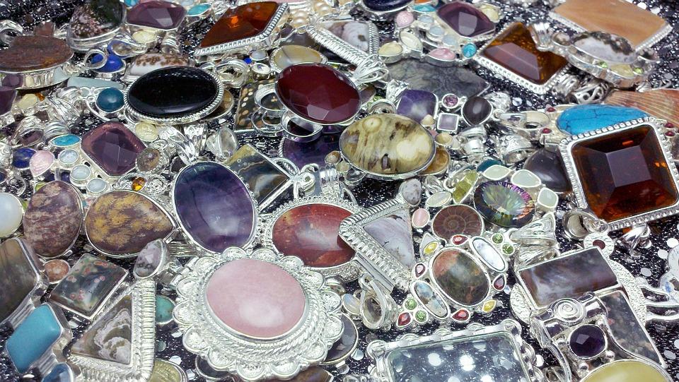 Gemstones, Pendants, Jewelry, Jewellery, Jewels, Stone