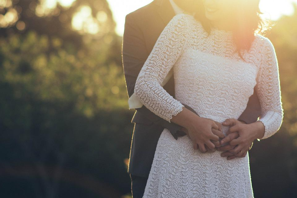 Couple, Fashion, Hugging, Love, Man, People, Woman