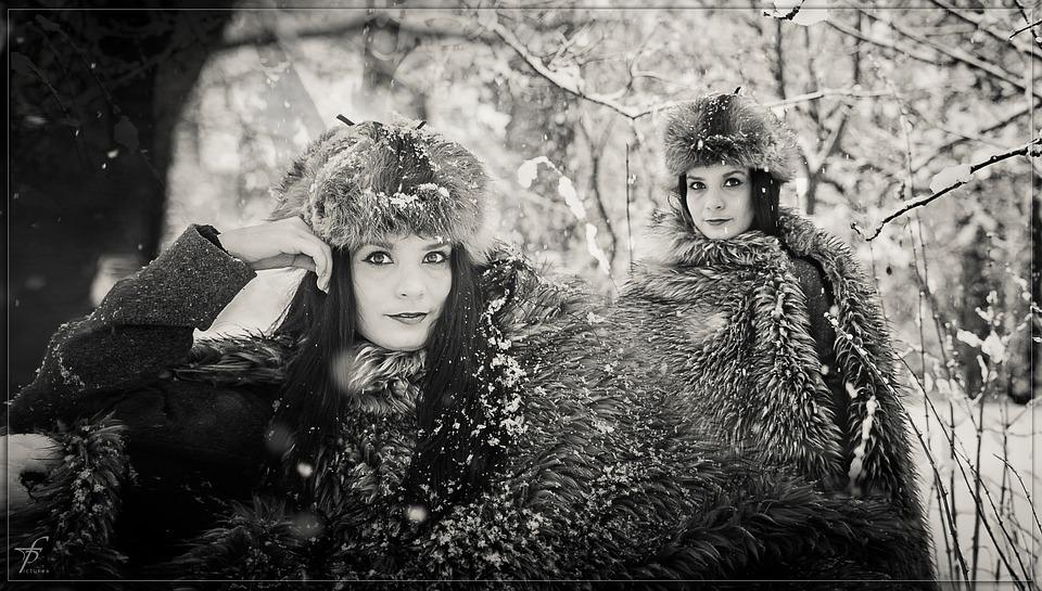 Manipulated, Photo, Glamour, Girl, Photography, Female
