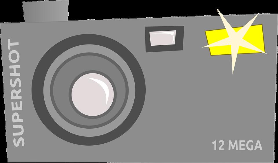 Snapshot, Camera, Photography, Film, Photograph, Photo