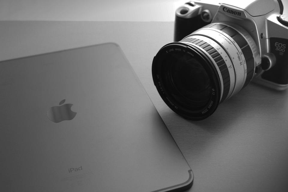 Canon, Camera, Photography, Photographer, Lens, Focus