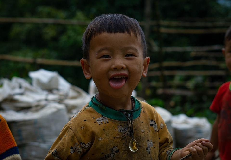 Boy, Childhood, Kid, Young, Portrait, Photography