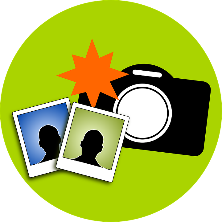 Photography, Pictures, Images, Digital Camera, Camera