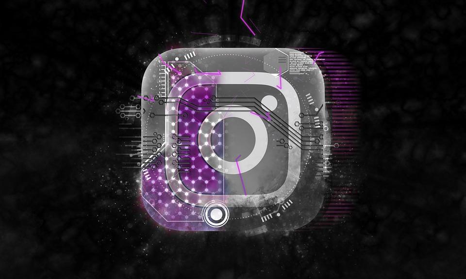 Instagram, Social Media, Communication, Photography