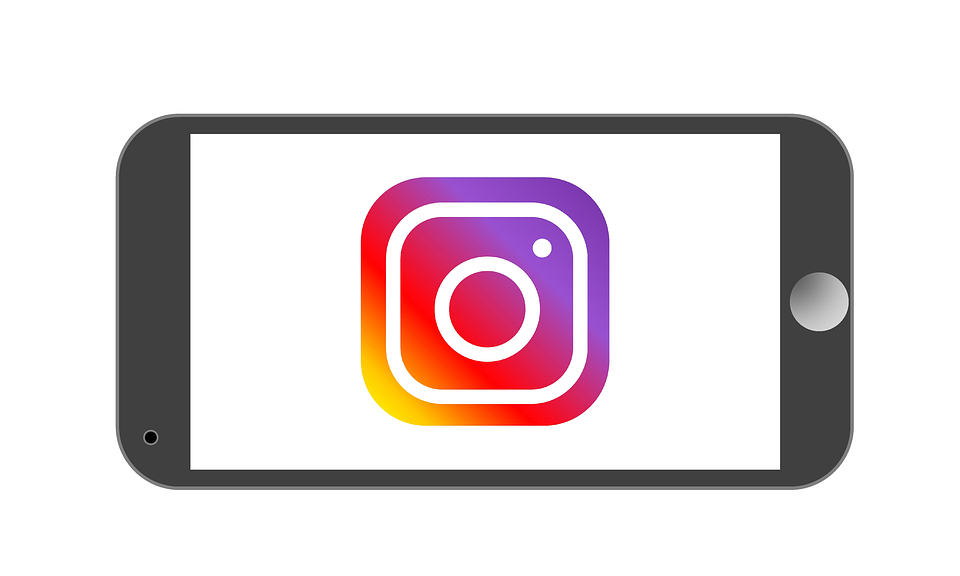 Instagram, Photo, Phone, Technology, Photography