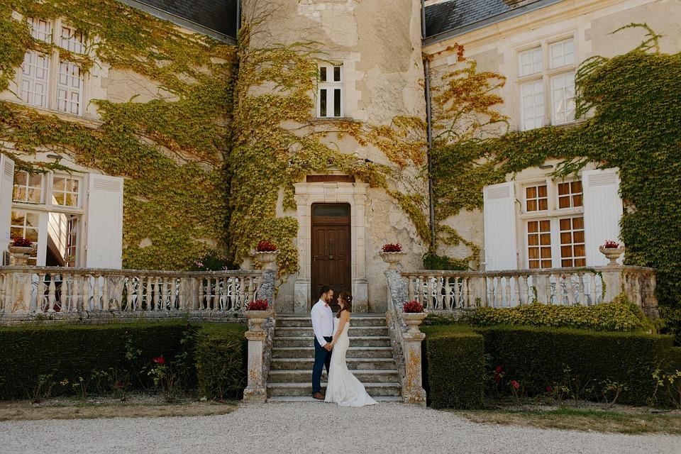 Destination Wedding, Wedding Venue, Photoshoot, Couple