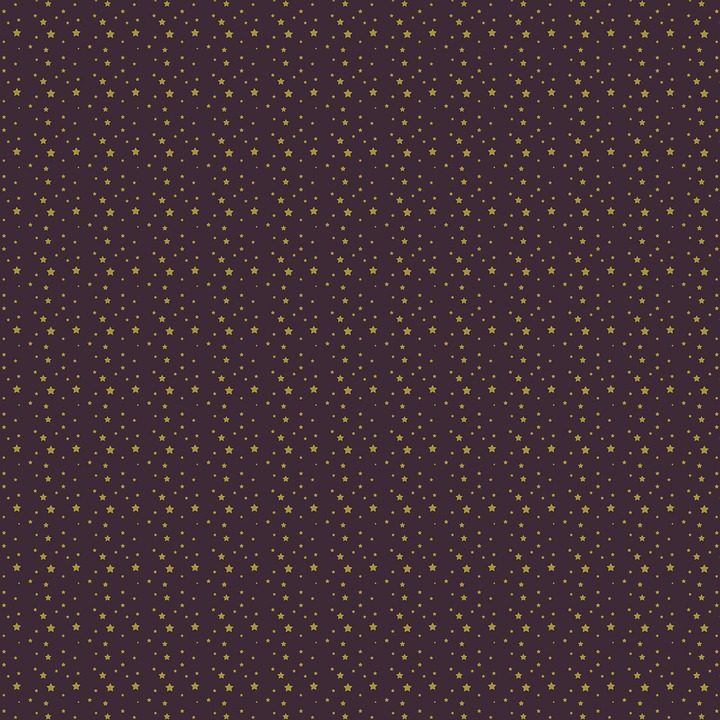 Pattern, Background, Star, Photoshop