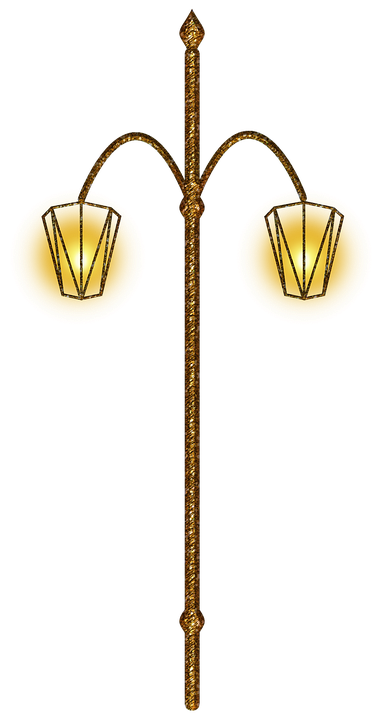 Lantern Clipart Photoshop Lighting Light