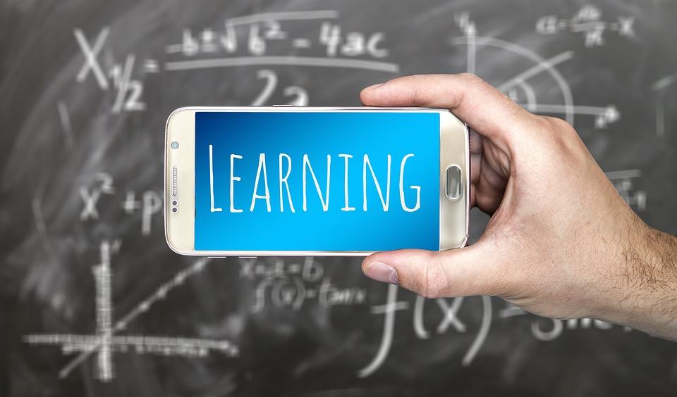 Mathematics, Formula, Smartphone, Mobile Phone, Physics