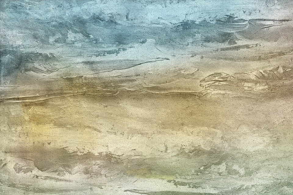 Background, Texture, Pictorial, Abstract, Art, Design