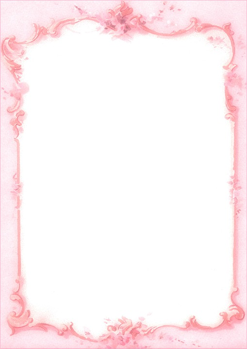Free photo Picture Frame Background Retro Paper Shabby Chic - Max Pixel