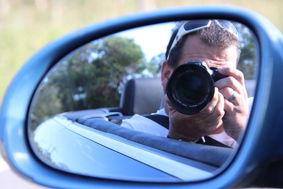 Camera, Lens, Photograph, Dslr, Picture, Professional