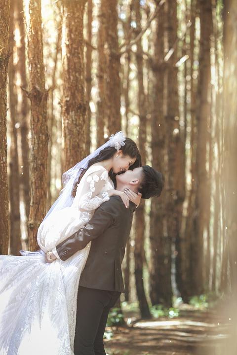 Wedding, Wedding Photography, Wedding Photo, Picture