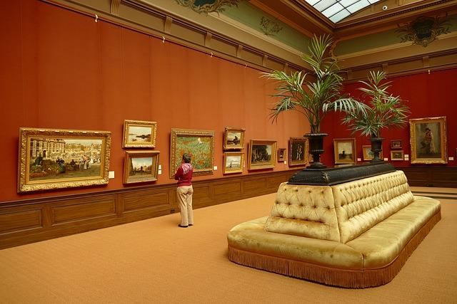 Teylers Museum, Pieter Teyler Van Der Hulst, Harlem