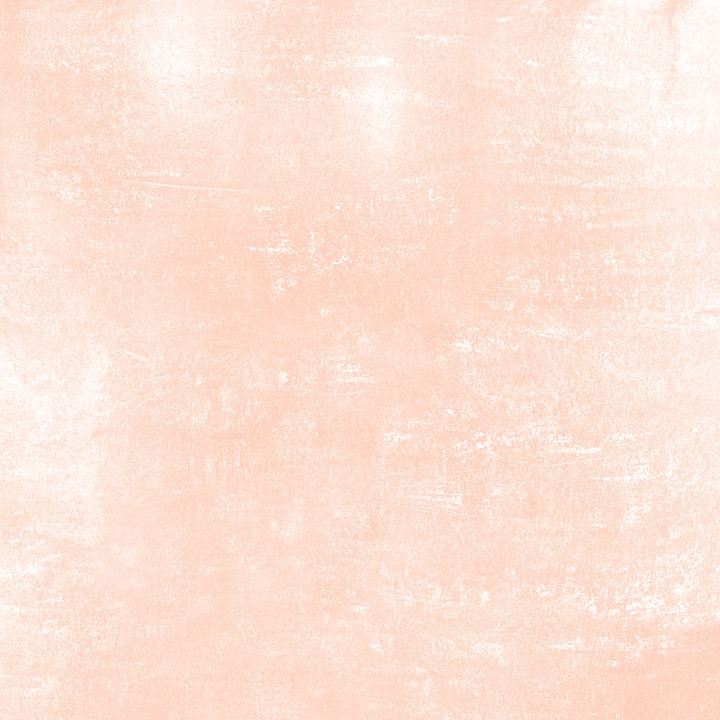 Pink, Wooden, Textures, Backgrounds, Hardwood, Surfaces