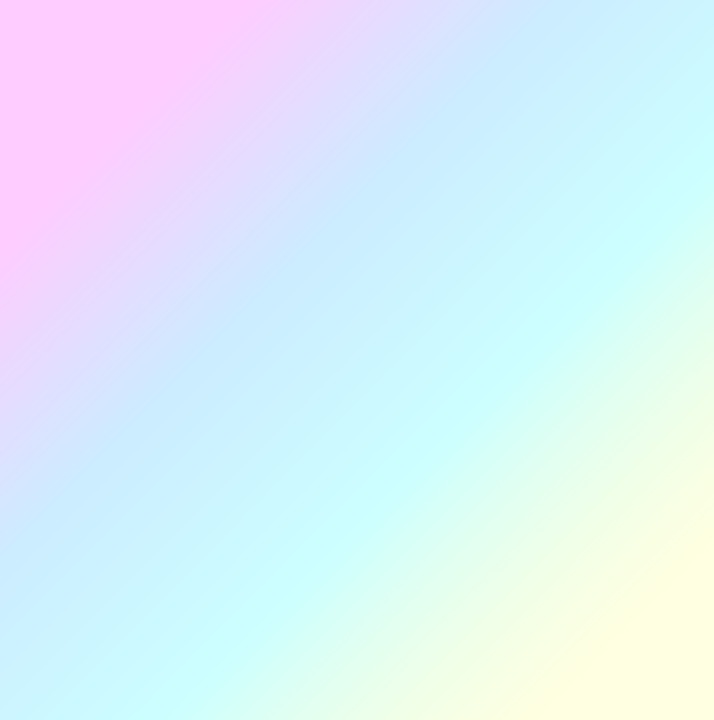 Grant Pale Pastels Smooth Soft Pink Blue