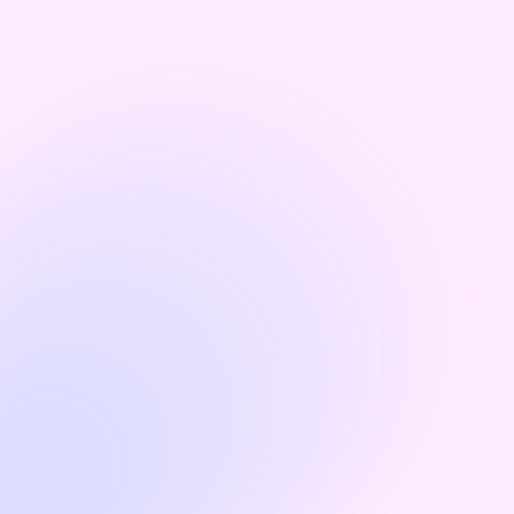 free photo pink subtle gradient blue grey smooth soft pale max pixel