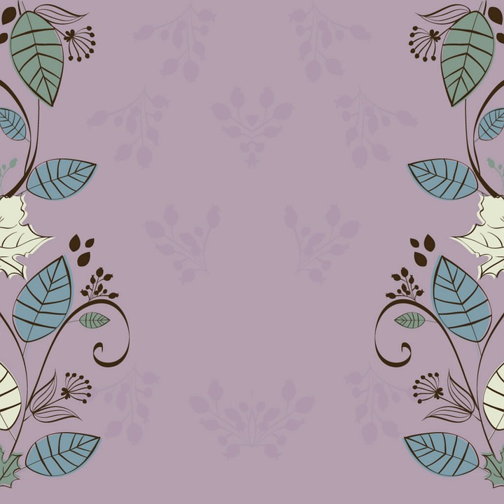 Background, Texture, Flora, Design, Pink Texture