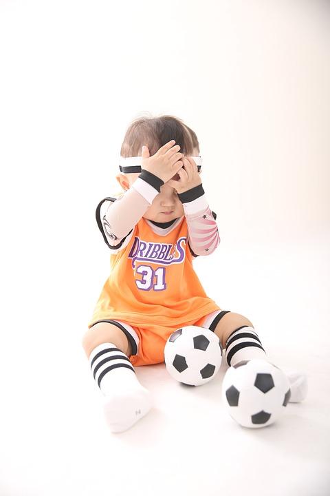Basketball, Boys, Boy, Pitching, Pitching Failure