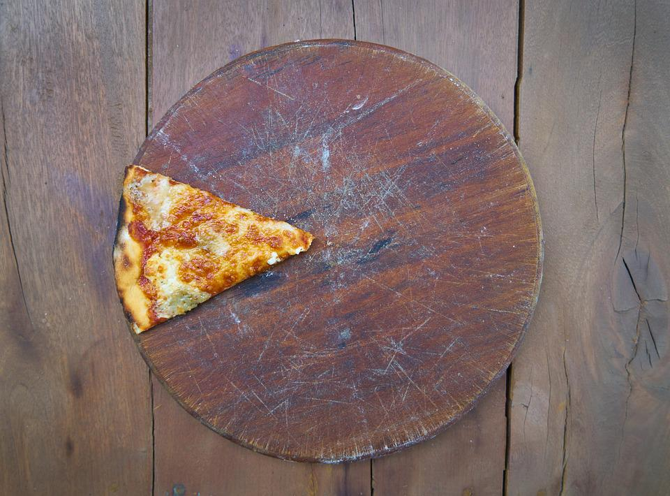 Pizza, Italy, Nobody, Healthy Food, Background