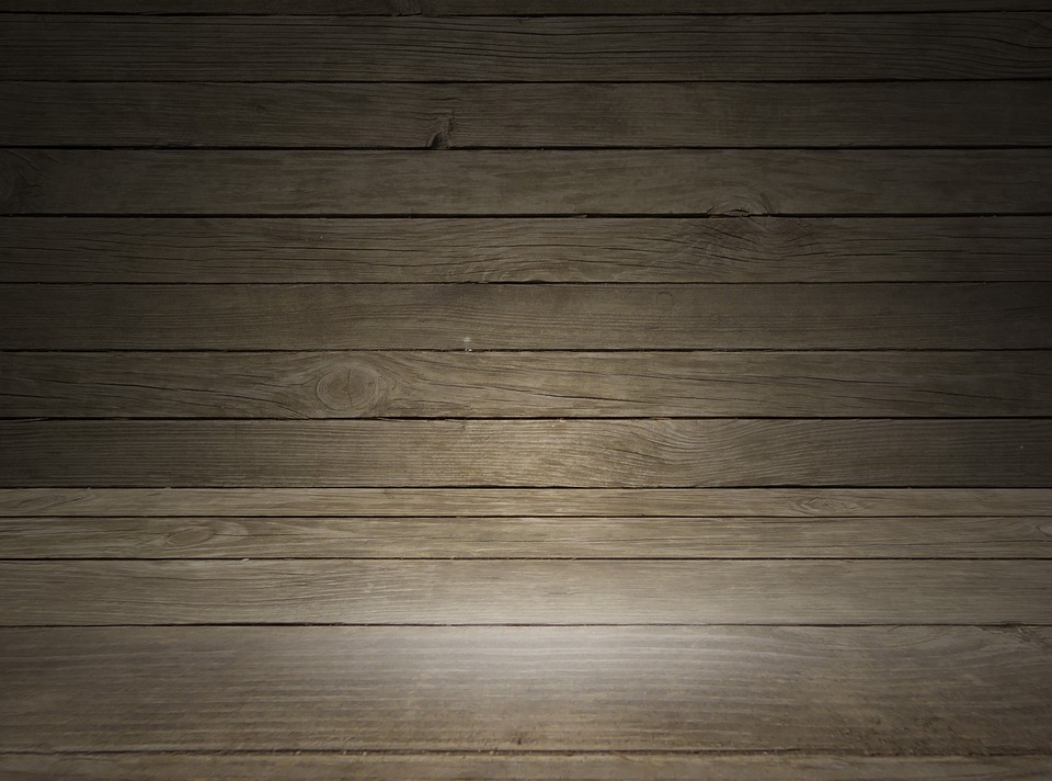 Free Photo Plank Grain Wood Wood Floor Hardwood Stage Max Pixel