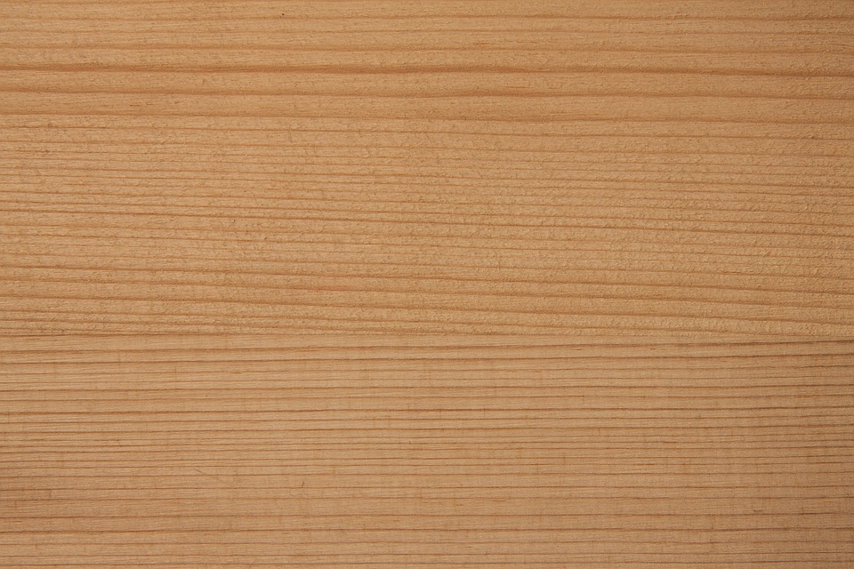 Wood, Structure, Fund, Nature, Grain, Plate
