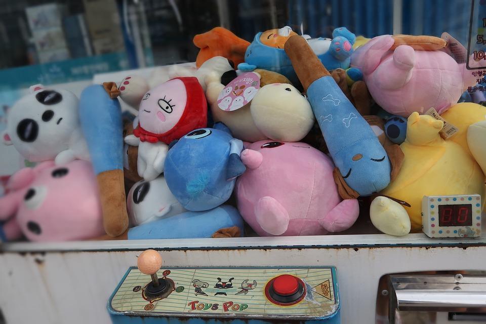 Toy, Doll Draw, Doll, Play