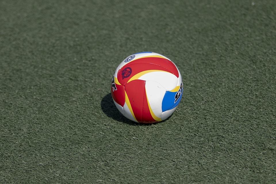 Ball, Sport, Football, Games, Stadium, Play, Players