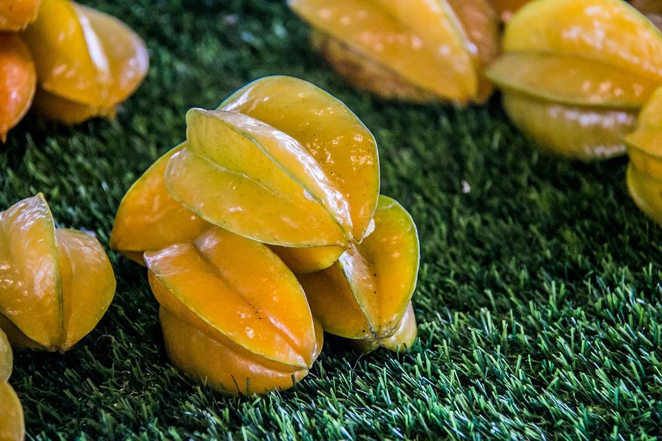 Maprang, Marian Plum, English Fruite, Plum Mango