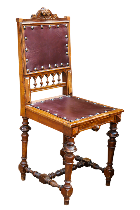 Furniture  Chair  Furniture Pieces  Png  Antique. Free photo Png Chair Furniture Pieces Furniture Antique   Max Pixel
