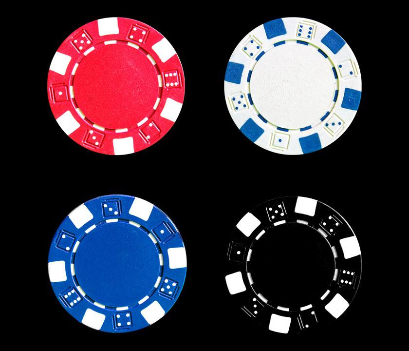 Play, Poker, Gambling, Casino, Poker Game, Addiction
