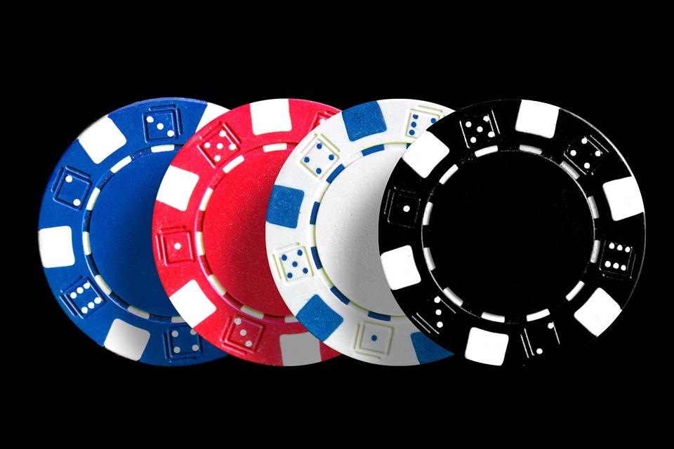 Play, Poker, Gambling, Casino, Poker Game, Addiction