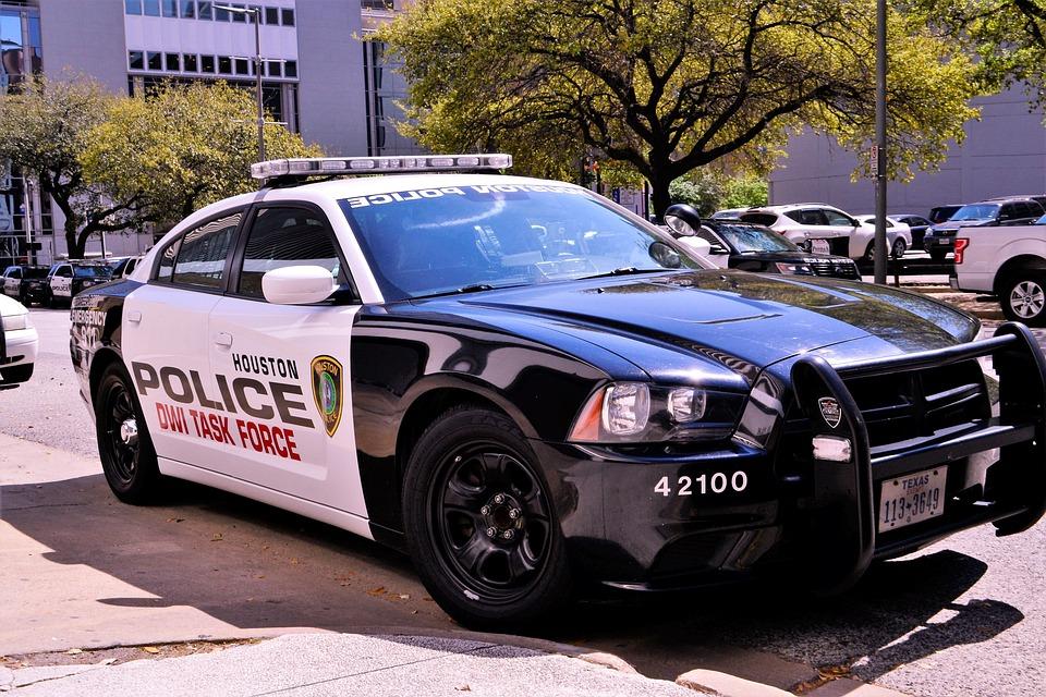Police, Squad Car, Police Car, Cops, Task Force