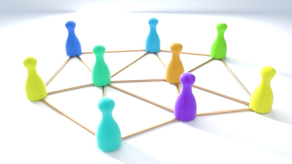 Network, Policy, Social Network, Social, Communication
