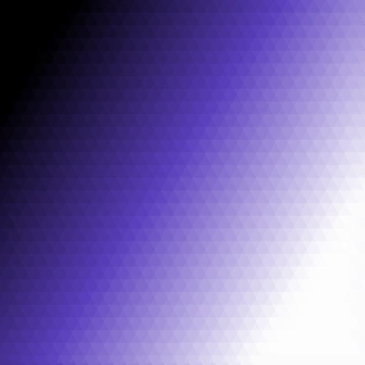 Purple, Geometry, Polygon, Triangle