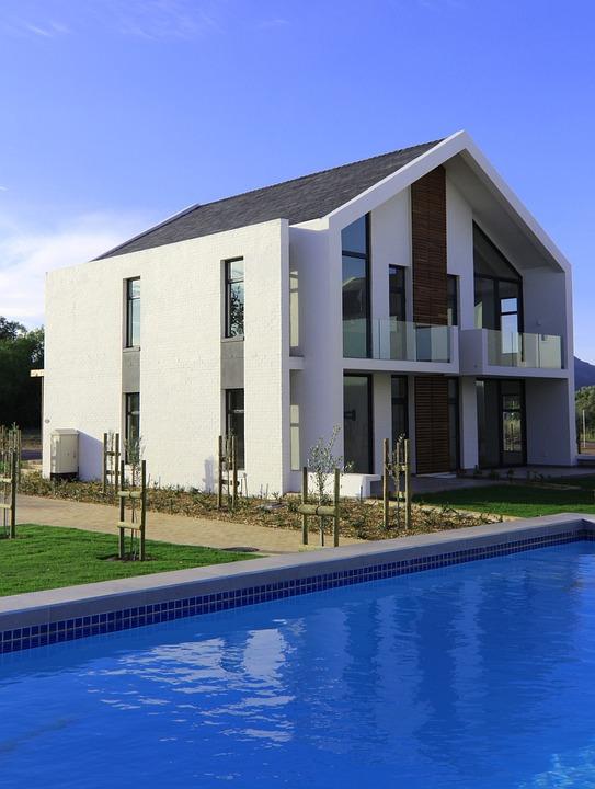 Pool, Polo Suite, Val De Vie Estate