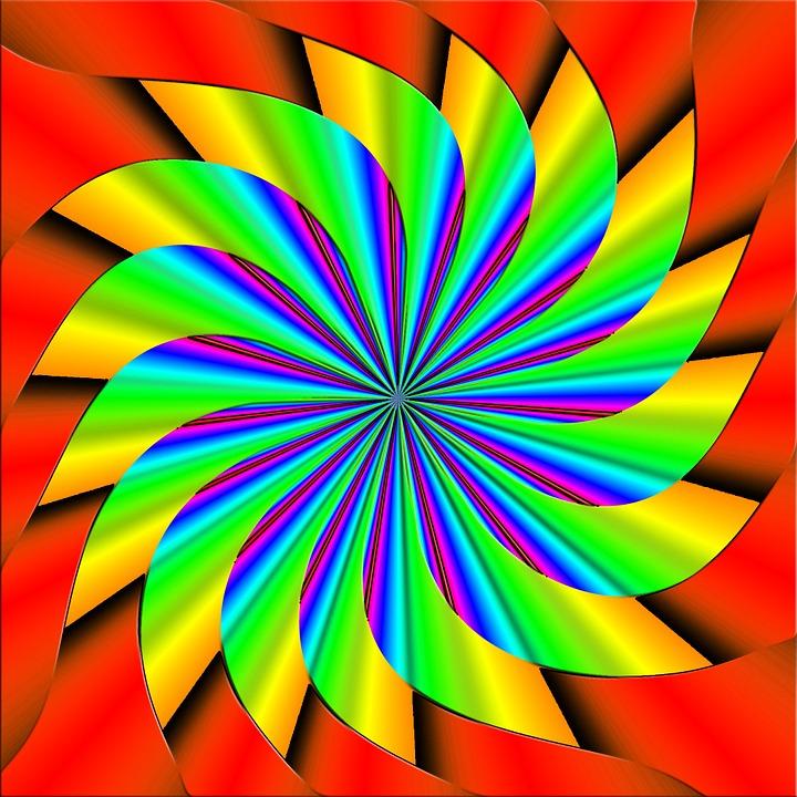 Free photo popart handicrafts modern spiral do it yourself max pixel spiral popart modern handicrafts do it yourself solutioingenieria Choice Image