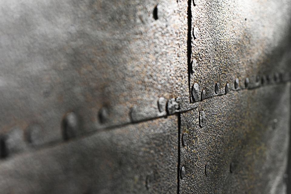 Goal, Door, Old, Input, Gate, Portal, Historically