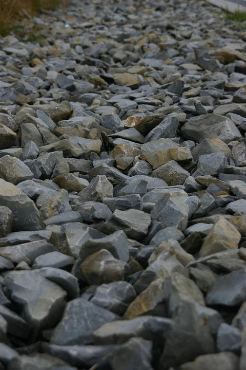 Stone, Background, Close-up, Portrait, Texture, Rock