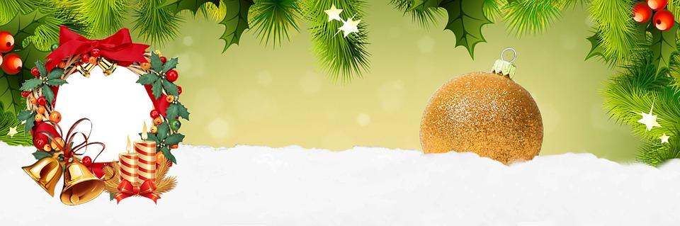 Christmas, Charities, Greeting Card, Postcard