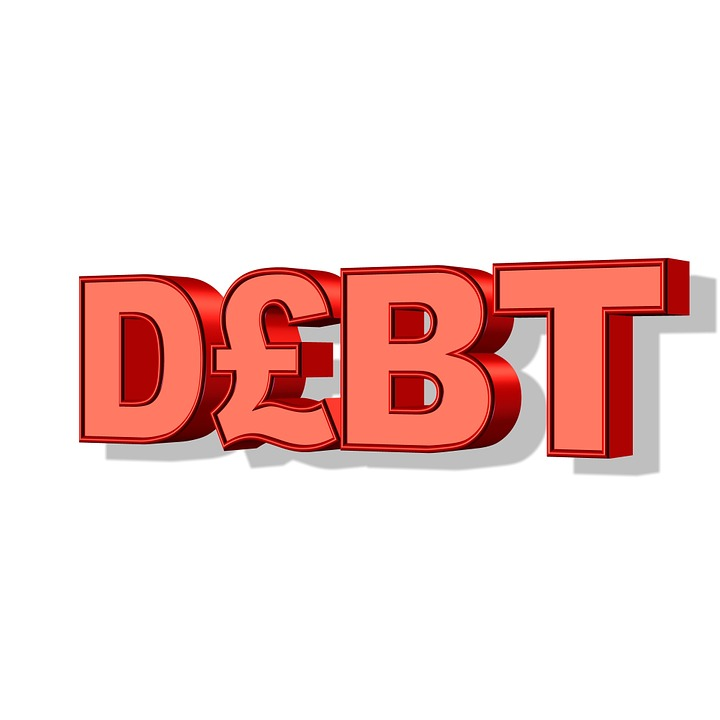 Debt Financing: Plus Size Fashion, Home And Lifestyle