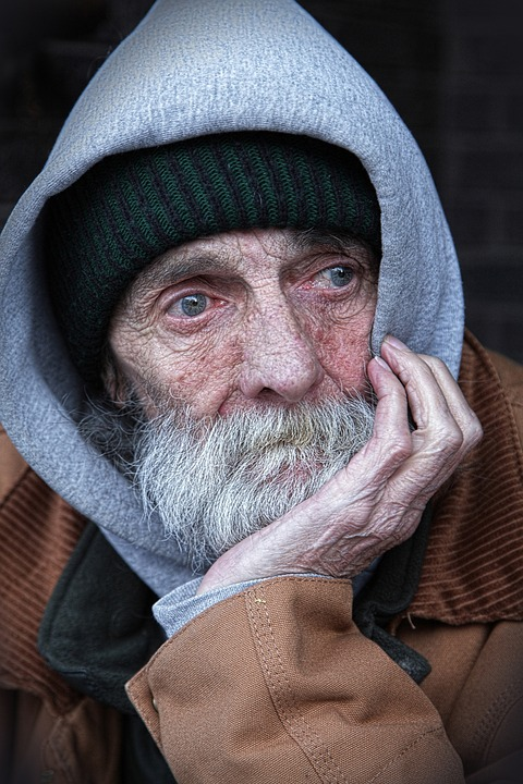 People, Peoples, Homeless, Male, Poverty, Social, City
