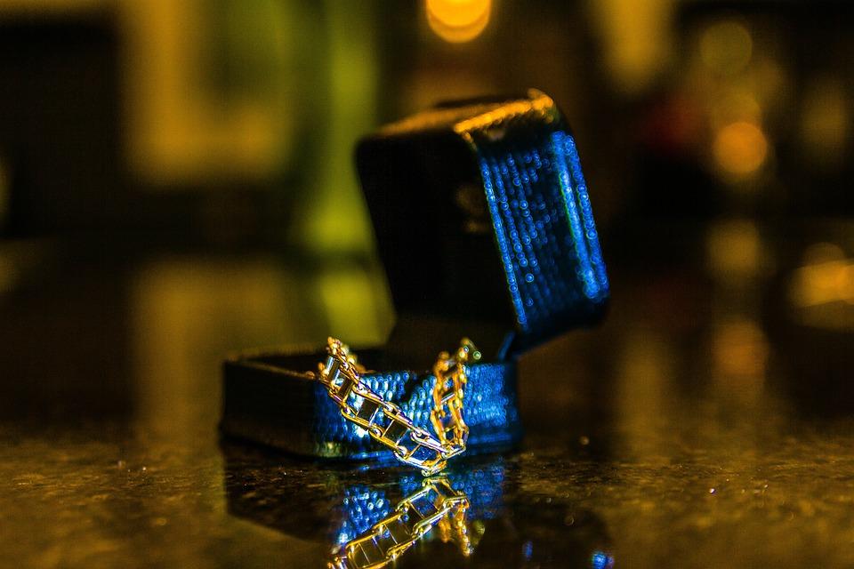 Gold, Bracelet, Luxury, Golden, Accessory, Precious