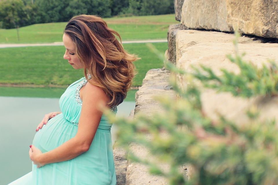 Pregnancy, Women, Beauty, Female, Bella, People